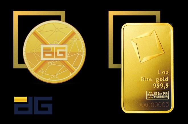 emas digital digix