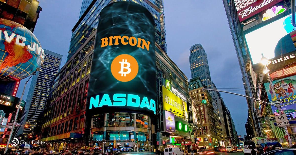 bitcoin nasdaq 50000 btc iki usd