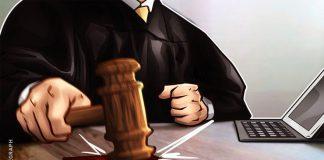perwakilan hukum pelanggan quadrigacx