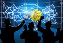 arbitrase bitcoin