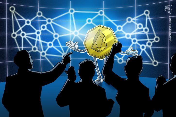 strumento di arbitraggio di cripto bitcoin quebec
