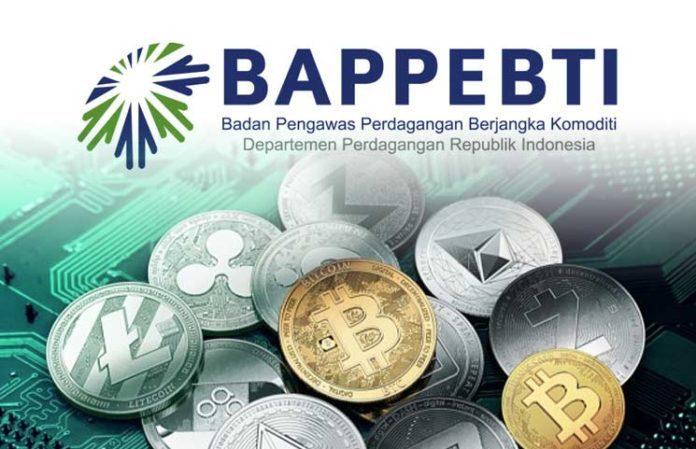 Bappebti: Komoditas Emas jadi Pilihan Investor Saat Pandemi