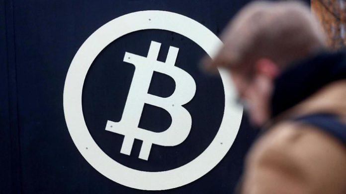 satu dekade bitcoin tercetus