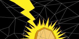 implementasi lightning network di blockstream