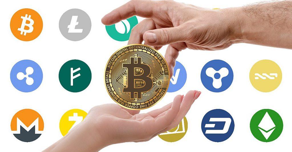 Investasi Cryptocurrency Jadi Bisnis Online Paling Menguntungkan Di Masa Pandemi