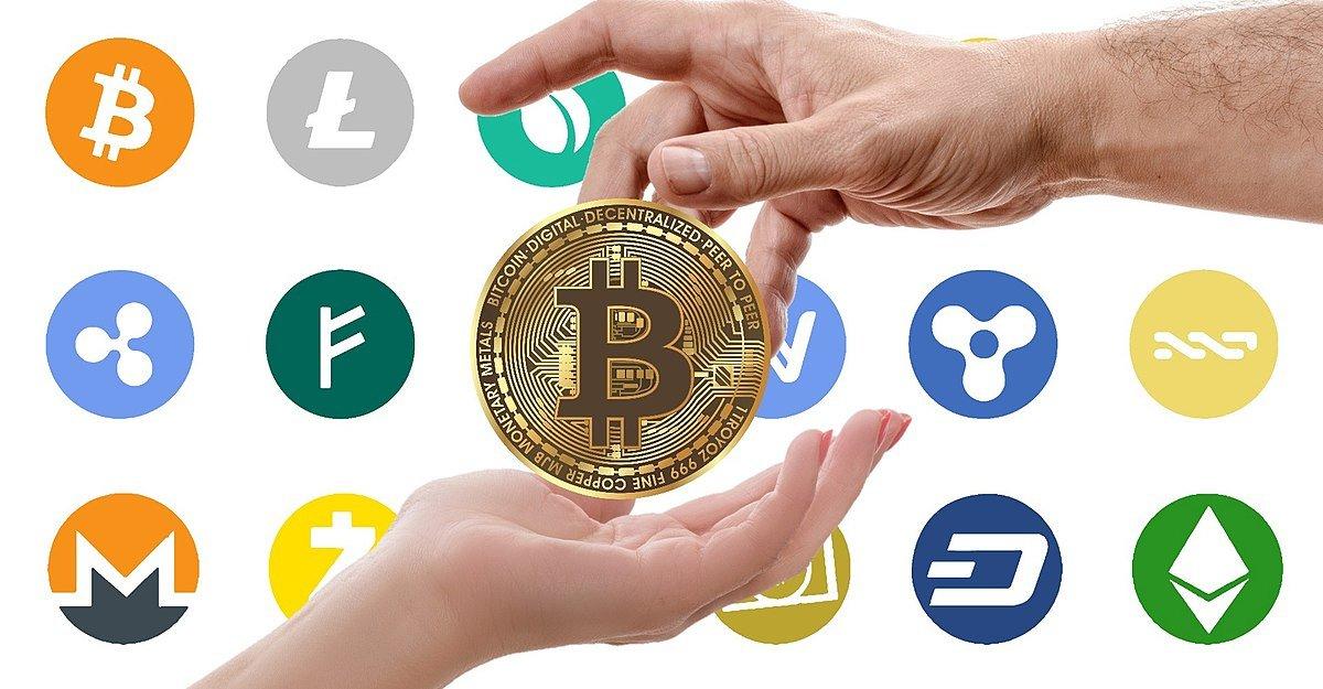 Kuasai Cara Investasi Bitcoin di Tutorial Lengkap Ini