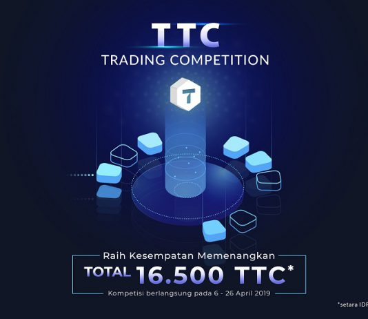 Tokocrypto_TTC_Trading_Competition