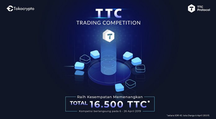 Tokocrypto_TTC_Trading_Competition