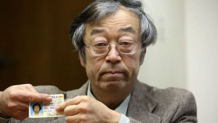 satoshi-nakamoto-tokocrypto