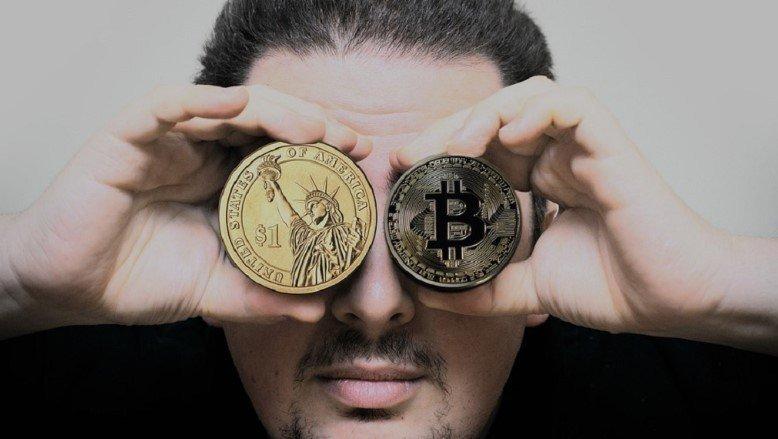 Bongkar Rahasia: Cara Mendapat Profit 60% Dari Bitcoin dan Kripto Lainnya