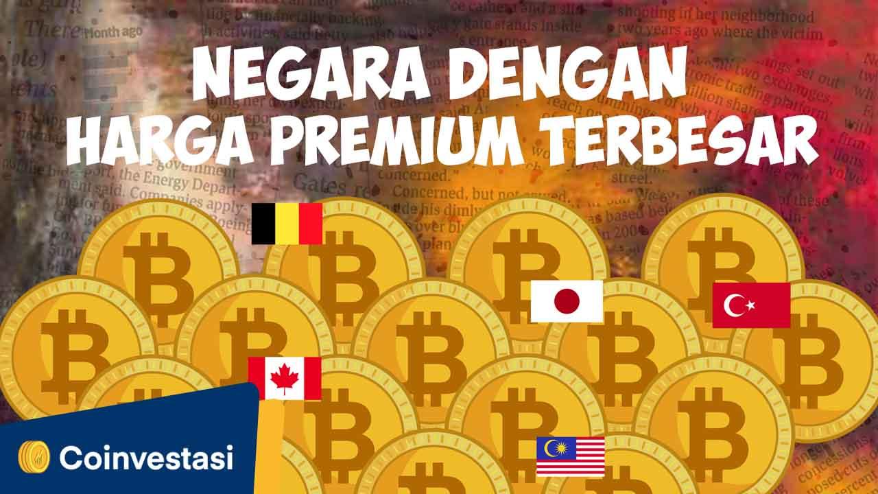 como fazer trade mercado bitcoin tradingview per btc