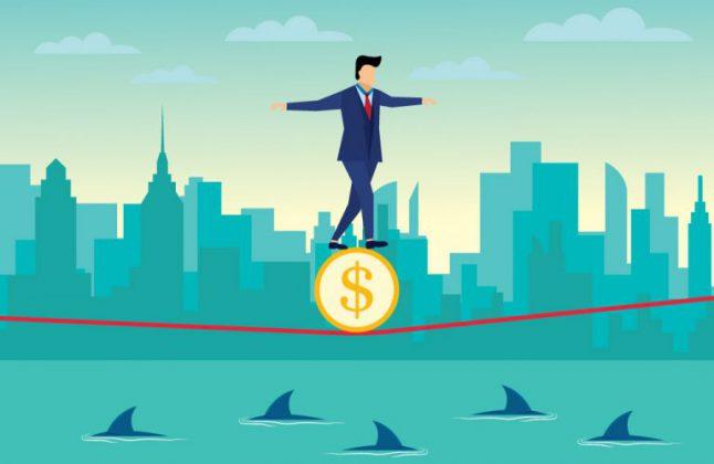Trading Untuk Pemula : 6 Hal Dasar Yang Harus Dihindari ...