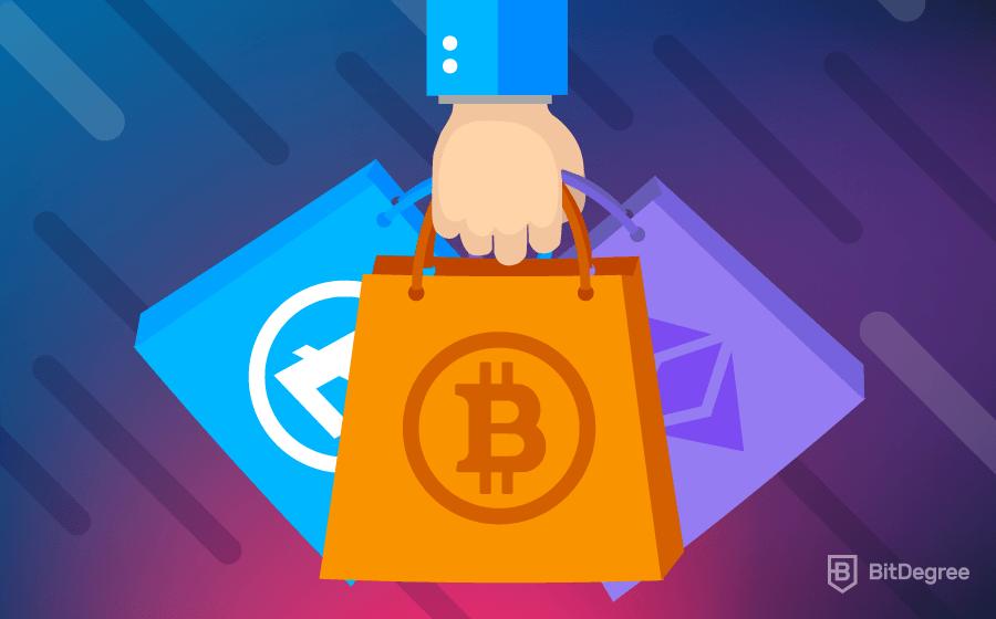 Bagaimana Cara Trading Bitcoin untuk Pemula? - cryptonews.id