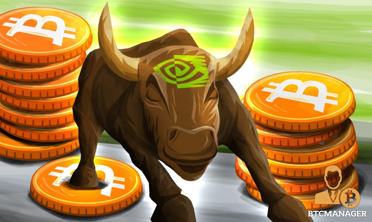 berretto del mercato di yahoo crypto