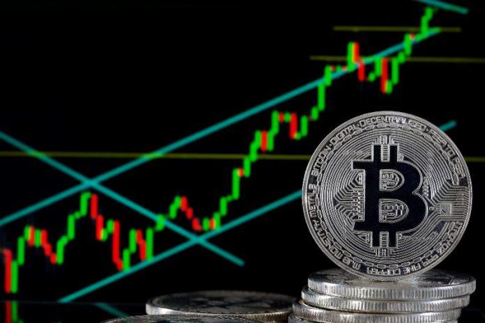 diominasi-bitcoin-tokocrypto