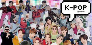 k-pop-crypto-1