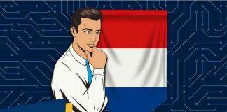 Bank_Sentral_Belanda_Mengambil_Peran_dalam_Pengembangan_Mata_Uang