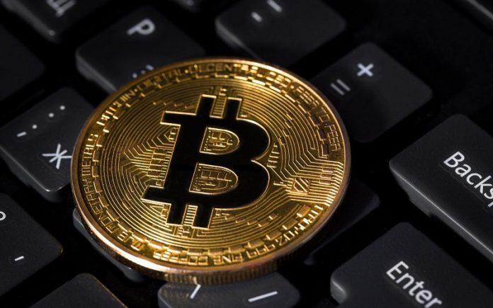 Bitcoin-Halving-tokocrypto