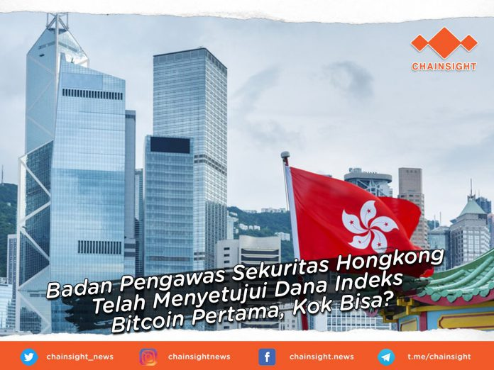 dana-indeks-bitcoin
