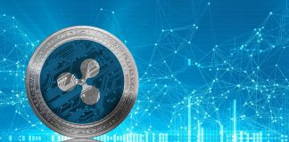 pasar-crypto-ripple-coin-xrp-cryptocurrency