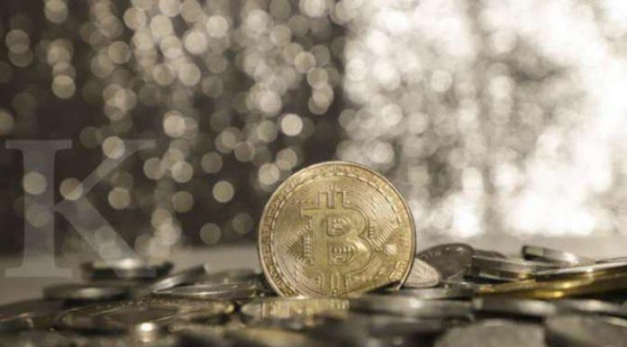 harga-bitcoin-tokocrypto