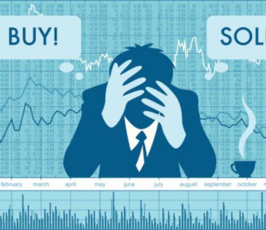 Kesalahan-Trader-Tokocrypto