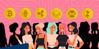 perempuan-crypto-tokocrypto