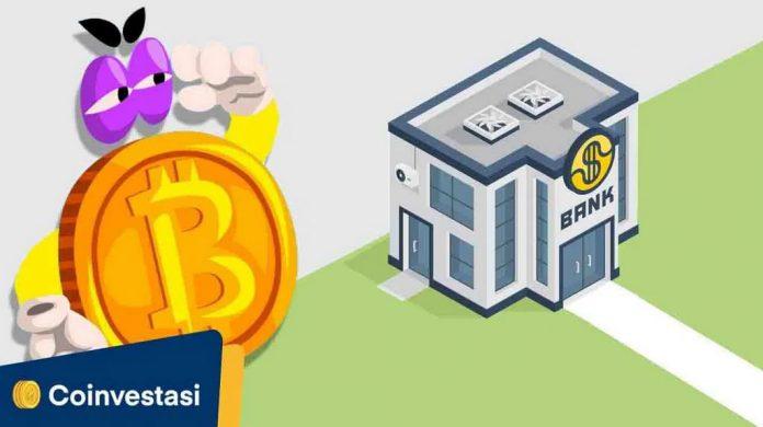 bitcoin-lindung-nilai-tokocrypto