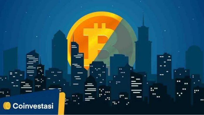 halving-bitcoin-selesai-tokocrypto