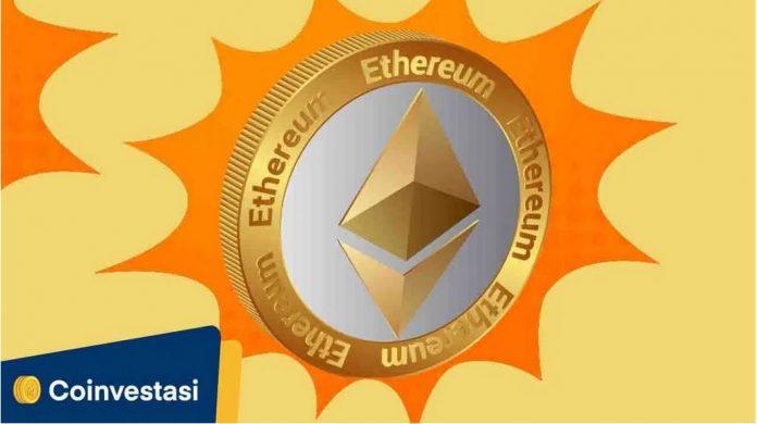 ethereum-2.0-tokocrypto