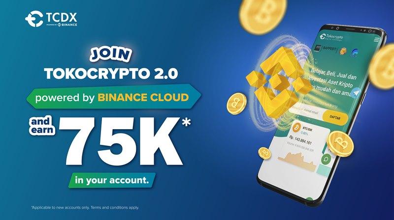 Tokocrypto-2.0-Campaign