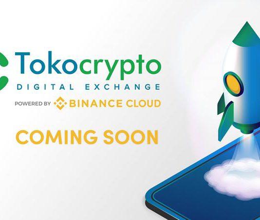 Tokocrypto-2.0