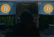 bitcoin-anonim-tokocrypto