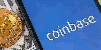 bitcoin-coinbase-tokocrypto
