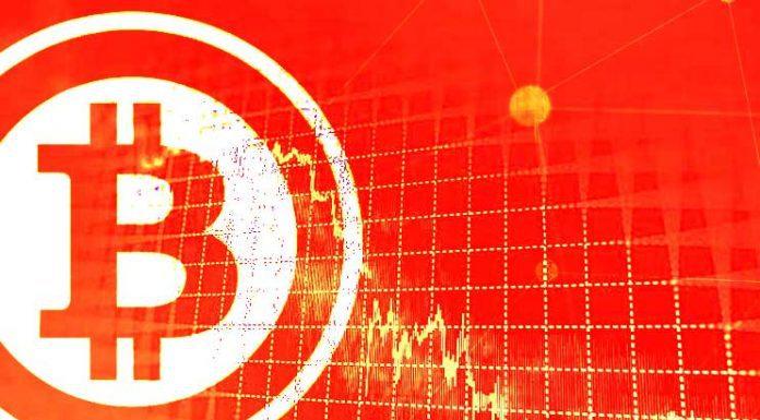 dolar-digital-tokocrypto