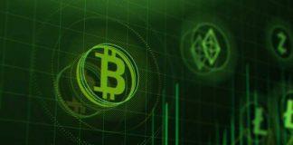 harga-bitcoin-bearish-tokocrypto