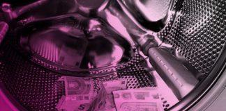 cuci-uang-tokocrypto