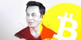 bitcoin-Elon-Musk-tokocrypto