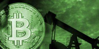 prediksi-harga-bitcoin-blockchainmedia-tokocrypto