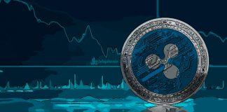 penjualan-XRP-tokocrypto