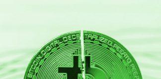 Bullish-Bitcoin-tokocrypto