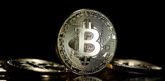 Apa itu Bitcoin Fork