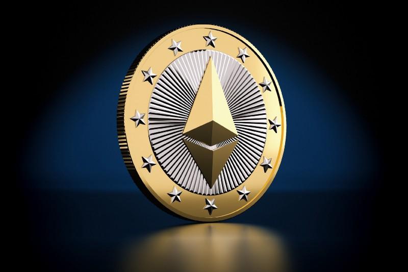 investește în ethereum 2020