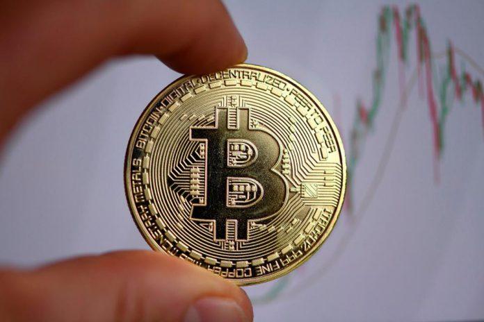 Harga Bitcoin yang Perlu Diperhatikan