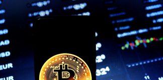 Bitcoin Berpotensi Ke Bawah 3000 USD