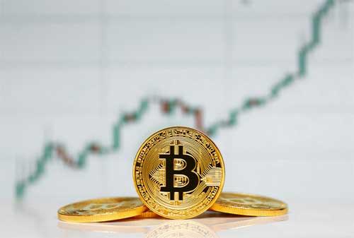Cara Jual Bitcoin dengan Mudah dan Menguntungkan Untuk Pemula