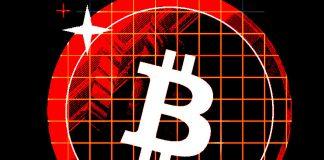 Kinerja Bitcoin