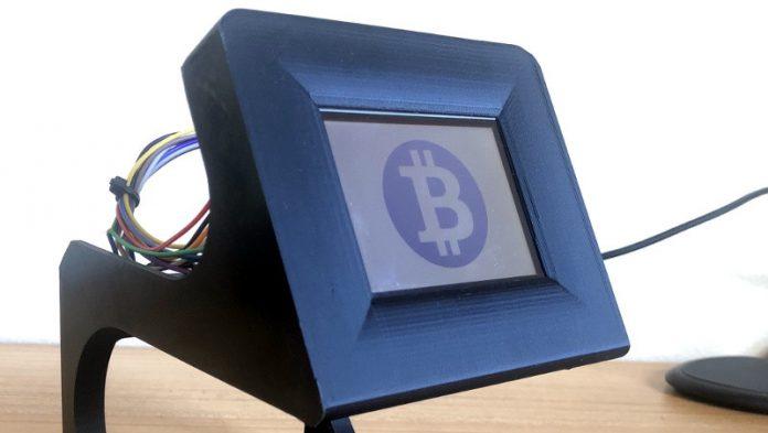 Harga Bitcoin Akan Jadi Nol