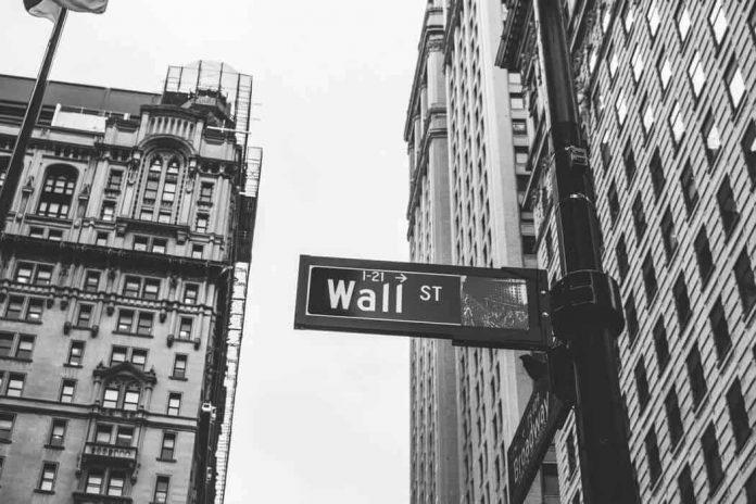 Apakah Harga Bitcoin Naik Jika Investor Institusi Meletakan 1% Dana ke BTC?