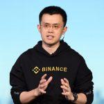 CEO Binance Bicara Bitcoin